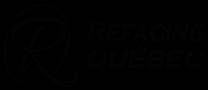 Refacing Quebec – La référence en Refacing à Québec et Lévis