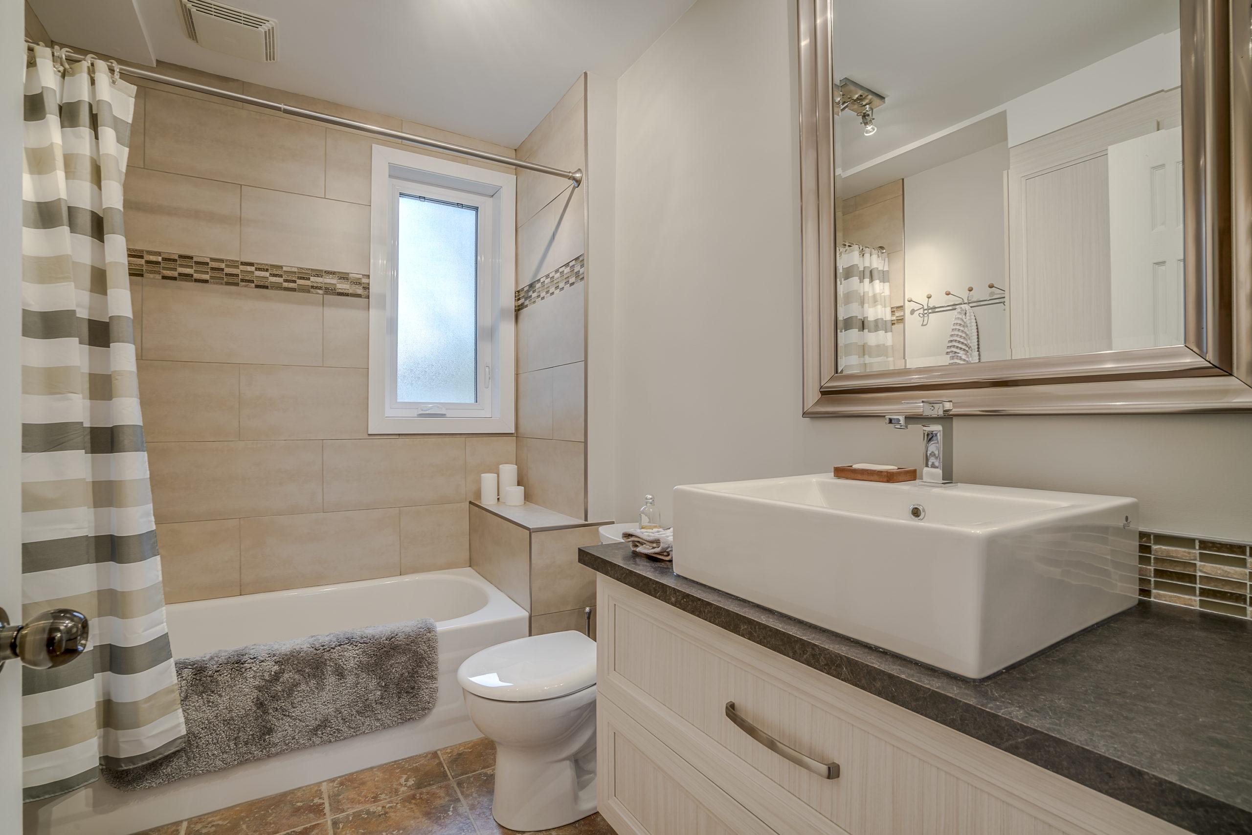 Salle de bain 11